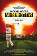 Fahrenheit 11/9 (Anglais avec s.t.f.)