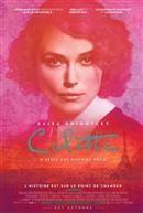 Colette (Version française)