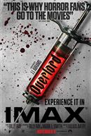 Overlord – The IMAX Experience®