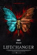 Lifechanger - Toronto After Dark Film Fest 2018