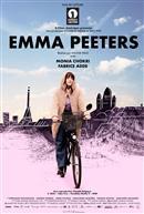 Emma Peeters