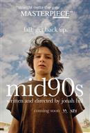 Mid90s