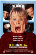 Home Alone - Family Favourites