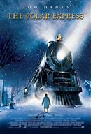 The Polar Express 3D - Family Favourites