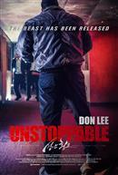 Unstoppable (Korean w/e.s.t.)