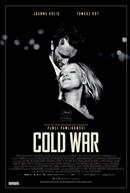 Cold War (Polish w/e.s.t.)