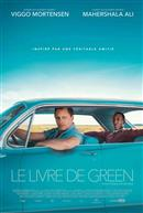 Le livre de green