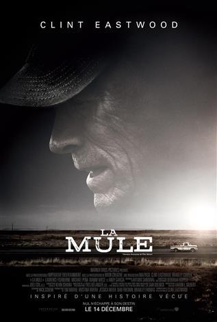 La mule (Version française)