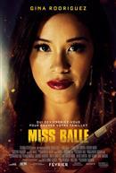 Miss Balle (Version française)