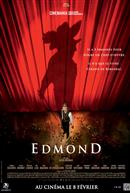 Edmond (Version française)