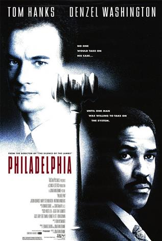 Philadelphia - 25th Anniversary