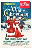 Noël Blanc (anglais avec s.t.f.)
