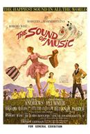 The Sound of Music - Classic Films