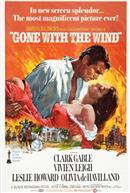 Gone With The Wind - Classic Films
