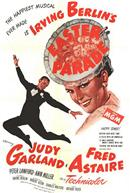 Easter Parade - Classic Films