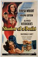 Shadow of a Doubt - Classic Films