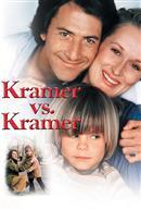 Kramer contre Kramer - (anglais avec s.t.f.) - Classiques du cinéma