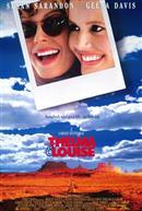 Thelma & Louise - Flashback Film Series
