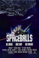 Spaceballs - Flashback Film Series