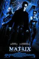 The Matrix - Flashback Film Series