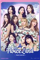 TwiceLand (Korean w/e.s.t.)