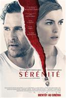 Sérénité (Version française)