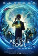 Artemis Fowl (Version française)