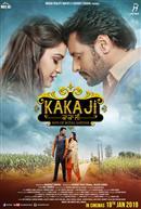 Kaka Ji (Punjabi w/e.s.t.)