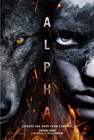 Alpha - Family Favourites