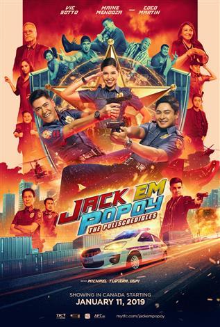 Jack Em Popoy (Filipino w/e.s.t.)