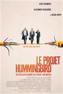 Le projet Hummingbird (Version française)