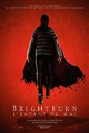 BrightBurn : l'enfant du mal (Version française)