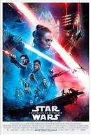 Star Wars : Episode IX (Version française)