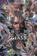 Glass – The IMAX Experience®