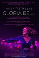 Gloria Bell (Anglais avec s.t.f.)