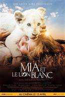 Mia et le lion blanc (Version française)
