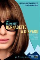 Bernadette a disparu (Anglais avec s.t.f.)