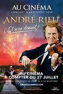 Concert Maastricht 2019: André Rieu - Et si on dansait?