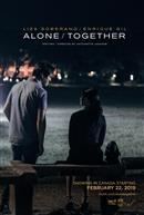 Alone / Together (Filipino w/e.s.t.)