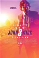 John Wick : Chapitre 3 Parabellum (Version française)