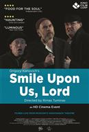 Smile Upon Us, Lord (Russian w/e.s.t)