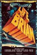Monty Python's Life of Brian: 40th Anniversary