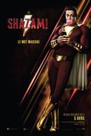 Shazam! - L'Expérience IMAX (Version française)