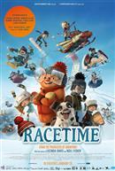 Racetime - Family Favourites