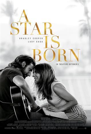 A Star Is Born Encore Version