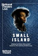 Small Island - National Theatre Live