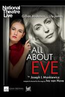All About Eve - National Theatre Live