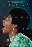 Amazing Grace