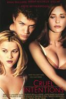 Cruel Intentions: 20th Anniversary