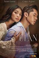 Ulan (Filipino w/e.s.t.)